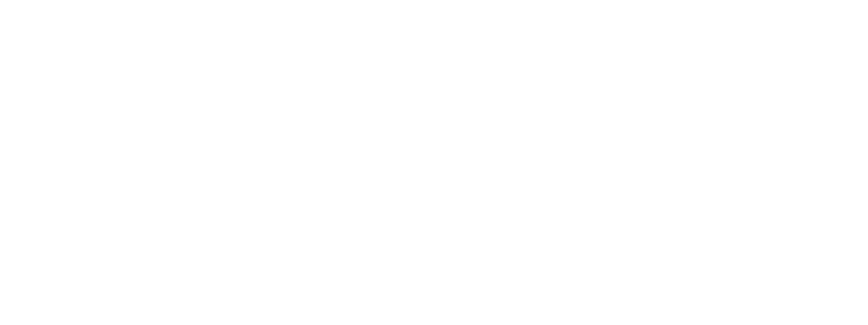 Coastlands Brighton Logo